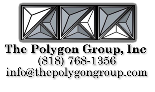 polygon group website link